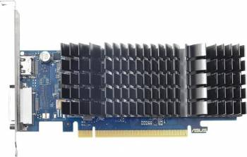 Placa video Asus GeForce GT 1030 SL BRK 2GB GDDR5 64bit Placi video