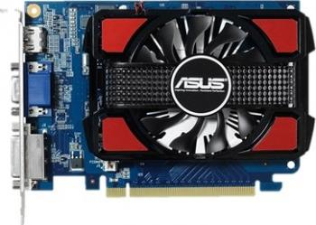Placa video Asus GeForce GT 730 2GB DDR3 128Bit Placi video