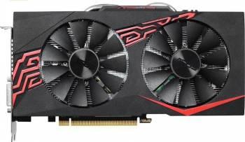 Placa video Asus GeForce GTX 1060 Expedition OC 6GB GDDR5 192bit Placi video