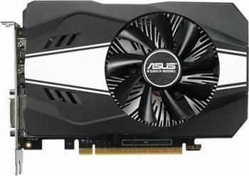 Placa video Asus GeForce GTX 1060 Phoenix 3GB GDDR5 192bit Placi video