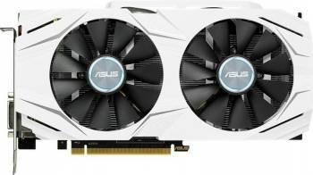 Placa video Asus GeForce GTX 1070 Dual 8GB GDDR5 256bit