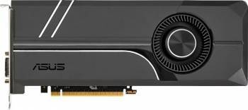 Placa video Asus GeForce GTX 1070 Turbo 8GB GDDR5 256bit Placi video