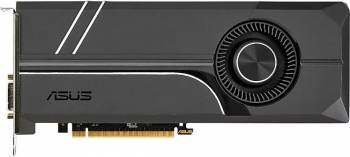 Placa video Asus GeForce GTX 1070Ti Turbo 8GB GDDR5 256bit Placi video