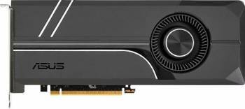 Placa video Asus GeForce GTX 1080Ti 11GB GDDR5X 352bit Placi video