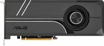 Placa video Asus GeForce GTX 1080Ti Turbo 11GB GDDR5X 352bit