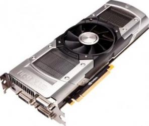 pret preturi Placa Video Asus GeForce GTX690 4GB DDR5 512bit PCIe