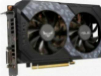 pret preturi Placa video ASUS GeForce RTX 2060 OC TUF Gaming 6GB GDDR6 192-bit