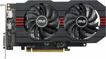 Placa video Asus Radeon RX 560 Evo 4GB GDDR5 128bit Placi video