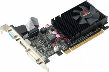 Placa video Biostar GeForce GT 610 2GB DDR3 64Bit Placi video