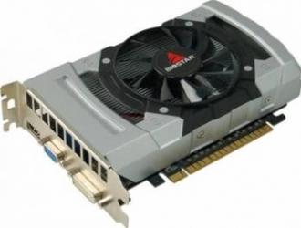Placa video Biostar GeForce GT 730 1GB DDR3 64bit Placi video