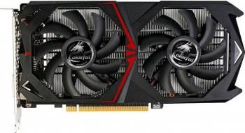 Placa video Colorful GeForce GTX 1050 Tomahawk 2GB GDDR5 128bit Placi video