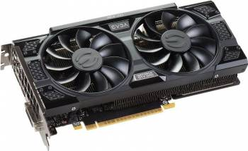 Placa video EVGA GeForce GTX 1050 SSC GAMING ACX 3.0 2GB GDDR5 128bit Placi video