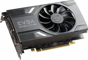 Placa video EVGA GeForce GTX 1060 Gaming 6GB DDR5 192bit Placi video