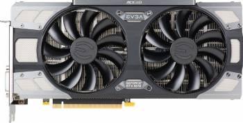 Placa video EVGA GeForce GTX 1070 FTW Gaming ACX 3.0 8GB GDDR5 256bit Placi video
