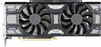 Placa video EVGA GeForce GTX 1070Ti SC Gaming 8GB GDDR5 256bit Placi video
