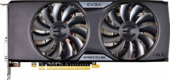 Placa video EVGA GeForce GTX 960 SuperSC ACX 2.0 2GB DDR5 128Bit