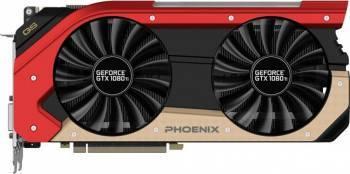 Placa video Gainward GeForce GTX 1080Ti GS 11GB GDDR5X 352bit Placi video