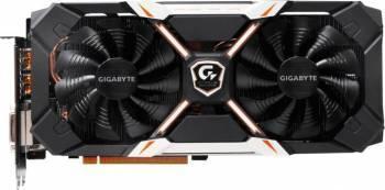 Placa video Gigabyte GeForce GTX 1060 Xtreme 6GB GDDR5 192bit