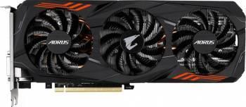 Placa video Gigabyte GeForce GTX 1070Ti Aorus 8GB GDDR5 256bit Placi video