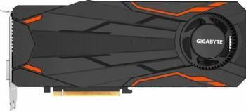 Placa video Gigabyte Geforce GTX 1080 Turbo 8GB DDR5X 256bit