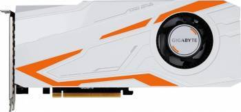 Placa video Gigabyte GeForce GTX 1080Ti Turbo 11GB GDDR5X 352bit