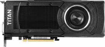 pret preturi Placa video Gigabyte GeForce GTX Titan X 12GB DDR5 384Bit