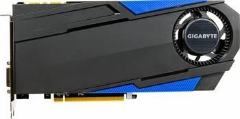 Placa video Gigabyte GTX 970 4GB DDR5 Twin Turbo OC 256Bit