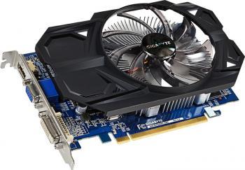 Placa video Gigabyte Radeon R7 240 OC 2GB DDR3 128Bit Placi video