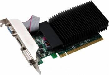 Placa video Inno3D GeForce GT 210 1GB DDR3 64bit Placi video