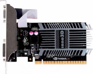 Placa video Inno3D GeForce GT 710 1GB DDR3 64bit LP Placi video