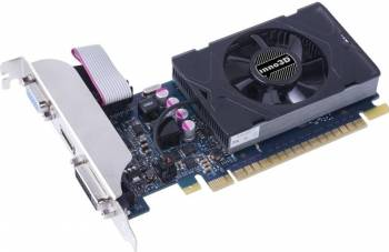 Placa video Inno3D GeForce GT 730 2GB GDDR5 64bit Placi video