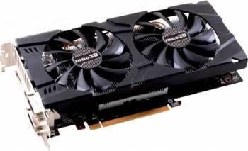 Placa video Inno3D GeForce GTX 1060 X2 6GB GDDR5 192bit Placi video