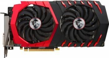Placa video MSI Radeon RX 570 Gaming X 4GB GDDR5 256bit Placi video