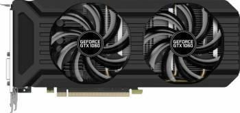Placa video Palit GeForce GTX 1060 Dual 3GB GDDR5 192bit Placi video