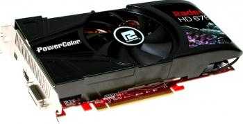 pret preturi Placa Video PowerColor HD6790 1GB GDDR5 256bit