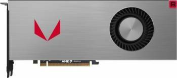 Placa video PowerColor Radeon RX Vega 64 Limited 8GB HBM2 2048bit Placi video