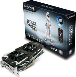 pret preturi Placa Video Sapphire Radeon HD7970 Vapor-X Ghz Edition 3GB