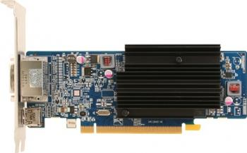 Placa Video Sapphire Radeon HD 6450 1GB DDR3 64bit Bulk