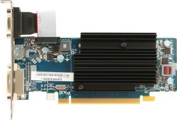 Placa video Sapphire Radeon R5 230 2GB DDR3 64Bit Bulk Placi video