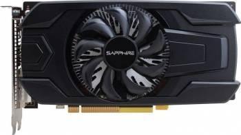 Placa video Sapphire Radeon RX 460 D5 OC 2GB DDR5 128bit