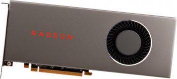 pret preturi Placa video SAPPHIRE RADEON RX 5700 8GB GDDR6 256-bit
