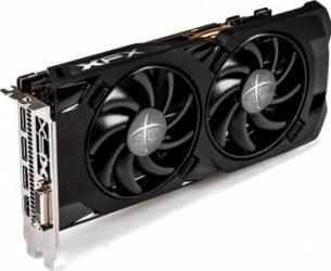 Placa video XFX Radeon RX 480 RS 8GB 256bit