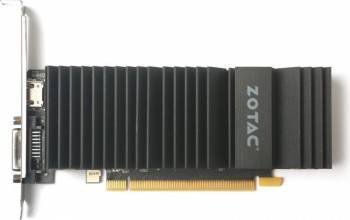 Placa video Zotac GeForce GT 1030 Zone Edition LP 2GB GDDR5 64bit Placi video