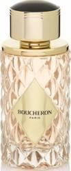 Apa de Parfum Place Vendom by Boucheron Femei 100ml Parfumuri de dama