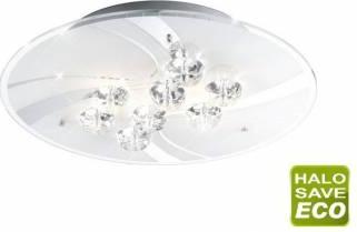 Plafoniere Ieftine : Corpuri de iluminat plafoniera living sufragerie bucatarie camera