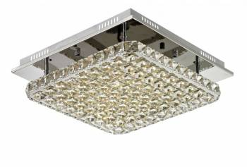 Plafoniere Ieftine : Corpuri de iluminat plafoniera led living sufragerie bucatarie
