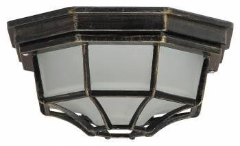 Plafoniere Ieftine : Corpuri de iluminat plafoniera exterior ieftine