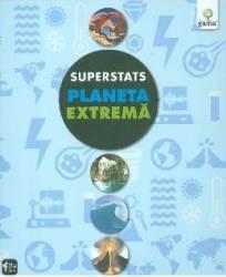 Planeta extrema - Superstats