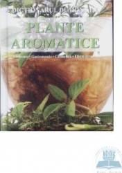 Plante aromatice - Dumont Carti