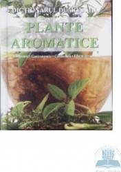 Plante aromatice - Dumont